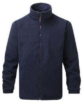Fortress Lomond Fleece Jacket 207